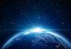 Hora do Planeta acontece neste sábado em Brasília para promover conscientização sobre mudanças climáticas