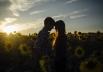 8 lugares ideais para fazer ensaios fotográficos em Uberlândia