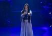 Goiana Bia Ferraz foi salva por Teló e continua no The Voice (Confira as etapas!)