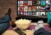 15 categorias escondidas da Netflix