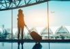 Site faz saldão de pacotes de viagens com preços a partir de R$ 549
