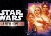 Disney revela os filmes e séries que estarão no serviço de Streaming Disney+