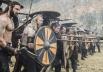 13 séries para assistir na Netflix que dão uma verdadeira aula de História