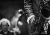 Galeria promove noite de jazz em Goiânia