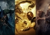 Mais de 30 títulos serão removidos do catalogo Netflix em Agosto de 2016