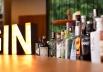 Goiânia ganha primeiro bar especializado em Gin do Centro-Oeste