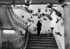 21 documentários sobre fotografia que vão te deixar de queixo caído