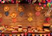 12 receitas para entrar no clima de festa junina