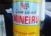 11 refrigerantes criados em Minas Gerais que (provavelmente) você não sabia