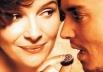 5 filmes que se inspiraram no chocolate para contar a sua história