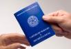 Sine Municipal oferta 145 vagas de emprego disponíveis em Goiânia