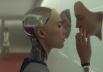 15 filmes na Netflix que vão fritar a sua mente