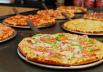3 bons rodízios de pizza para ir em Uberlândia