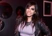 Anitta vira destaque na Billboard após parceira com Pabllo Vittar e Diplo