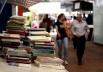 Shopping de Brasília recebe tradicional Feira do Livro