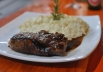 Brasília ganha restaurante container especializado em carnes selecionadas