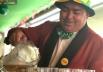 Bar tradicional de Brasília abre as portas às 8h para segundo jogo do Brasil na Copa