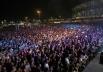 Porão do Rock: festival em Brasília anuncia nova data e confirma shows de Criolo, Dead Fish, Rincon Sapiência e muito mais