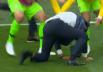 Brasil vence mas Tite cai... e vira meme
