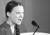 Ativista ambiental Greta Thunberg foi escolhida como 'personalidade do ano' pela Time