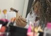 Senac-DF abre inscrições em curso de maquiagem