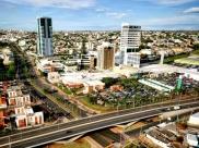 Shopping de Uberlândia promove mega liquidação com descontos de até 70% em grandes marcas