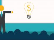 Cursos gratuitos de empreendedorismo são ofertados em Uberaba