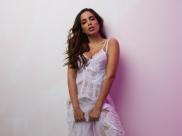 Após polêmica, Anitta é a primeira atração confirmada do Rock in Rio 2019