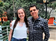 Estudante de Goiânia é uma das 55 pessoas que alcançaram nota 1000 na redação do Enem 2018