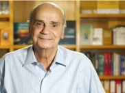 Drauzio Varella faz palestra gratuita em Brasília