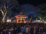 Fundinho recebe charmoso Festival Jazz e Blues com entrada gratuita em Uberlândia