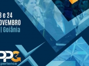 Goiânia recebe PPG Experience, o maior evento de produtividade do país