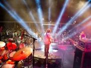 São Paulo recebe Festival BB Seguros de Blues e Jazz com entrada gratuita