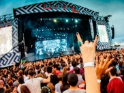 Lollapalooza 2018: confira as datas para festival no Brasil e venda de ingressos