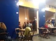 Orbe 7 é o novo bar em Brasília com espaço cultural, cerveja artesanal e astrologia
