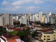 Índice mostra Uberaba entre as 30 melhores cidades do País
