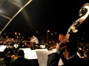 Orquestra Sinfônica de Goiânia realiza Concerto no Sesi