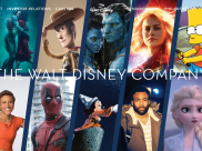 Disney e Fox se fundem oficialmente nesta quarta-feira