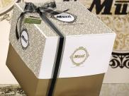 Supermercados Bretas lança Festival de Natal com panetones de 4,99 a 660 reais