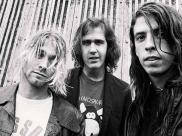São Paulo recebe grande exposição sobre o Nirvana