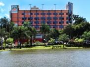 10 melhores faculdades e universidades de Goiás, segundo o MEC