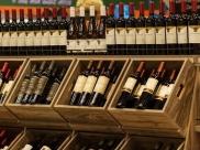 Bretas oferece 50% de desconto em vinhos importados para o Natal em Uberaba