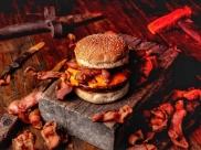 Uberlândia recebe 1ª unidade do Porks, bar especializado em carne de porco e chopes