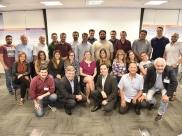 Criado pela ONU, curso de empreendedorismo presente em 40 países é ministrado em Goiânia
