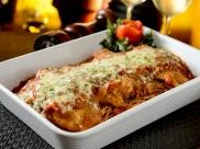 Restaurante Coco Bambu tem data para ser inaugurado em Uberlândia