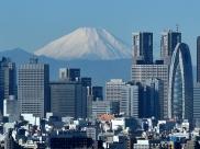 Saiba como funciona o trabalho voluntário das Olimpíadas de Tóquio