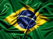 Brasileiros são acusados de machismo e racismo na Copa da Rússia