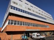 Processo Seletivo tem vagas com salário de até  R$ 6.218,03 para Uberlândia