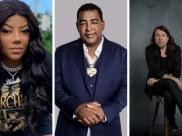 Pavilhão Luz: Ludmilla, Raça Negra, Lenine e outros artistas participam de festival em Brasília