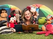Shopping de Brasília recebe espetáculos teatrais gratuitos para a criançada